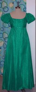 Sister Dress!!