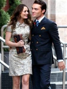 Blair!!