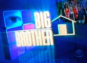 Big Brother Finale!!